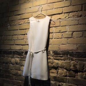 vintage DOLCE&GABBANA summer dress
